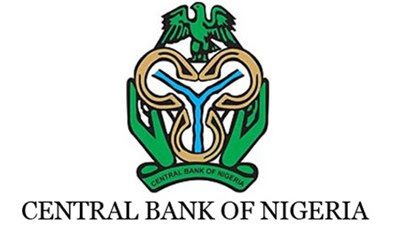 Nigeria external reserves stand at $45bn as at June – CBN - Business Review  Afrika